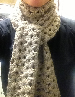 Latte_scarf_small2