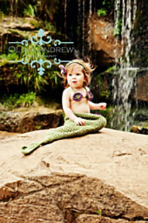 Mermaid_3_small2
