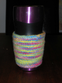 Felted_coffee_cozy_small2