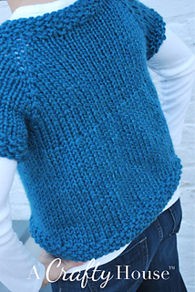 Ach_quick_short_sleeve_knitted_cardigan_pattern_02_small2