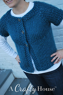Ach_quick_short_sleeved_knitted_cardigan_pattern_01_small2