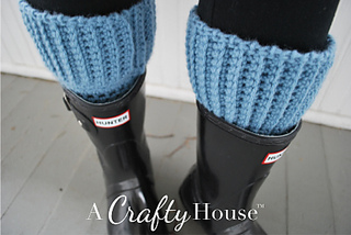 Ach_crochet_boot_liners_01_small2