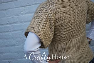 Ach_crochet_dolman_sweater_05_small2