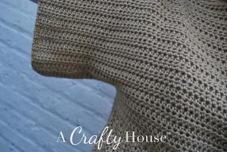 Ach_crochet_dolman_sweater_04_small2