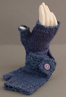 Lupine_fingerless_gloves_small2