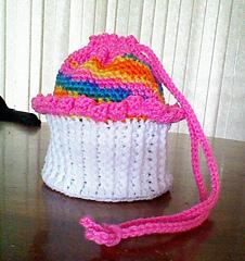 Cupcake_bag_one_small