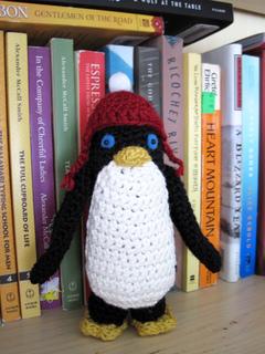 Penguin_1_small2