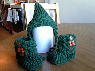 Knitwits-app-20140113_090655_small2