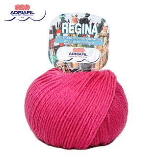Regina_copia_small2