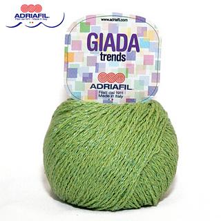 Giada_copia_small2