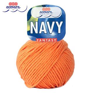Navy_copia_small2