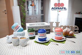 Adriafil_cheope_newcolours_small2