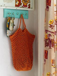 Gc_crochetbagrecipe119_small2