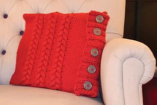Cushion_2_small2