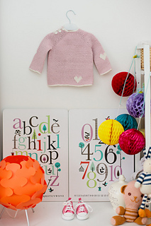 Baby_jumper_small2