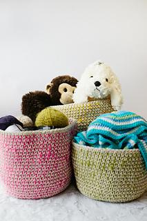 Baskets_small2