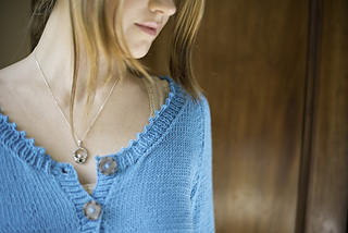 Waterlilly_cardi_03_small2