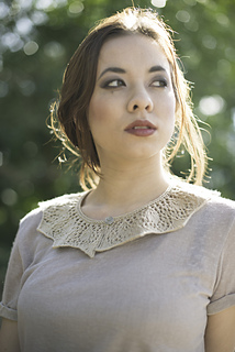 Lace_collar_03_small2