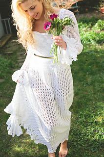 Wedding_dress_small2