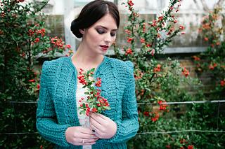 Crochet24sept2013-140_small2