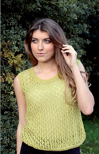 Charlotte_sweater_medium