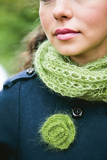 Crochet_17oct13-246_small2