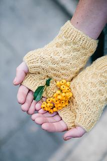 Crochet24sept2013-192_small2