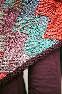 Crochet24sept2013-231_small2