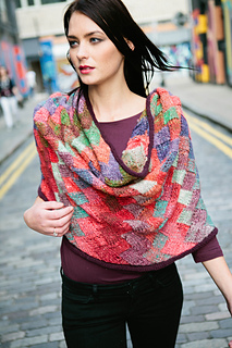 Crochet24sept2013-225_small2