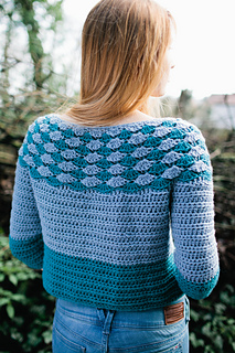 Crochet_6jan14-189_small2