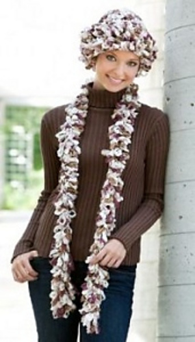 Frou-frou-hat-and-scarf_medium