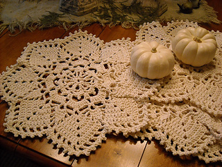 Ecru_placemats_small2