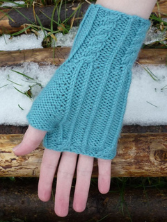 Fingerless4_small2