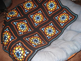 Stained_glass_afghan_002s_small2