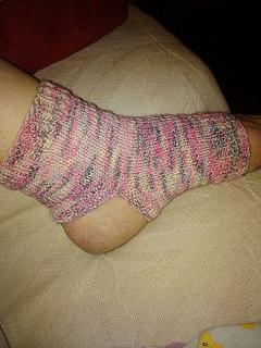 Yoga_sock1_small2