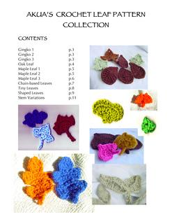 Akua_s_crochet_leaf_pattern_ad_small2