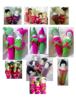 Doll_ad2_small2