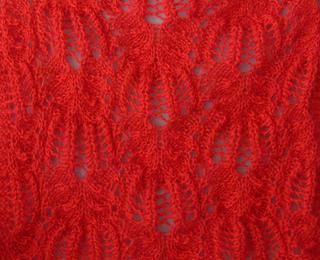 Redscarf_small2