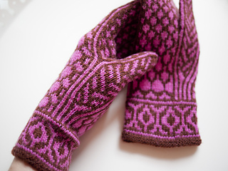 Redbud_gloves_pic4_small2