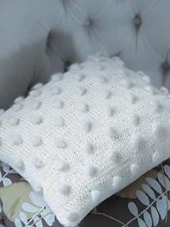 Cream_puff_cushion_260x310_small2