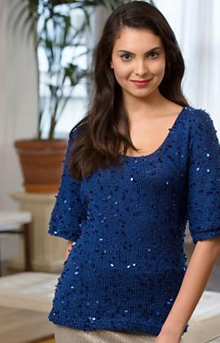 Lw4188-_sequins_medium