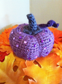 The_purple_jack-be-little_pumpkin__with_jewels___close_up__1__small2