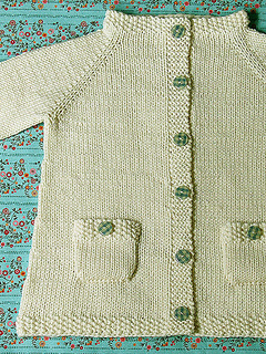Norwaysweater1_small2