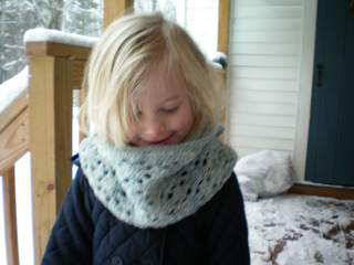 Scarf_021_small2