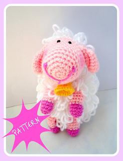 Lamb_pattern_small2