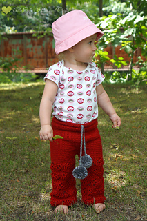 Ellie-wofpants2_small2