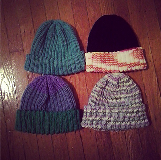 Hats_small2