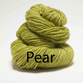 Pear-6
