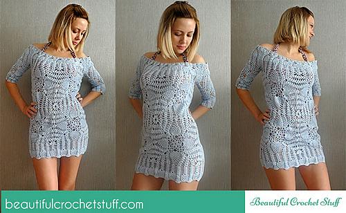 Crochet-cover-up-pattern_medium