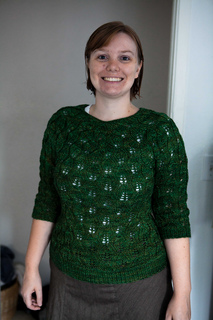 Green_sweater_small2
